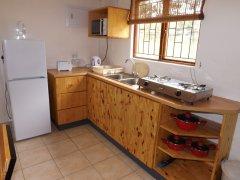 uitsig-pumpkin-cottage-09.jpg